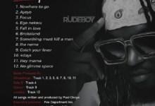 RudeBoy Rudykillus