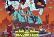 Show Dem Camp Clone Wars Vol 5 The Algorhythm