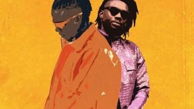 Stonebwoy Ft Remy Adan Putuu Freestyle Remix