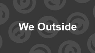 Tory Lanez - We Outside