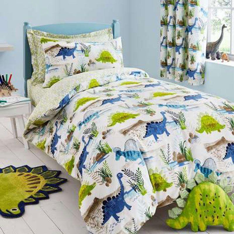 Boys Bedroom Ideas Interiors Inspiration