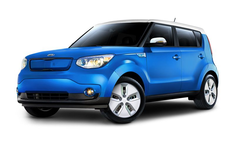 2015 kia soul ev 5dr wgn features and