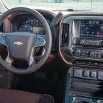 Autoweek Best Of The Best Truck Chevrolet Silverado