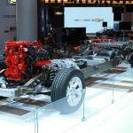 The Nissan Titan Xd S Cummins Diesel Engine What We Know So Far