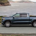 2020 Gmc Sierra 3 0 Liter Duramax Diesel Road Test Everything You Need To Know