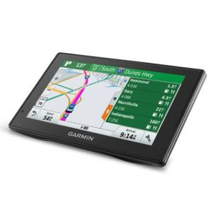 13 Best GPS Navigation Systems in 2018   GPS Navigators For Every Car Garmin DriveAssist 50 LMT