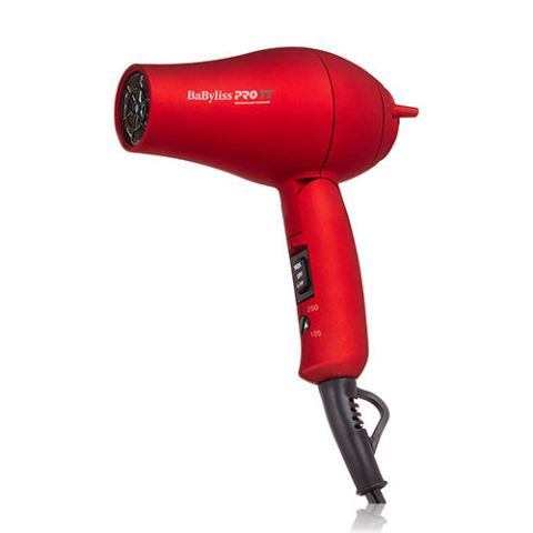 8 Best Travel Hair Dryers For 2018 Small Travel Sized