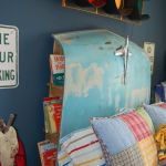 17 Ways To Repurpose Auto Parts Around Your Home How To Upcycle Old Auto Parts