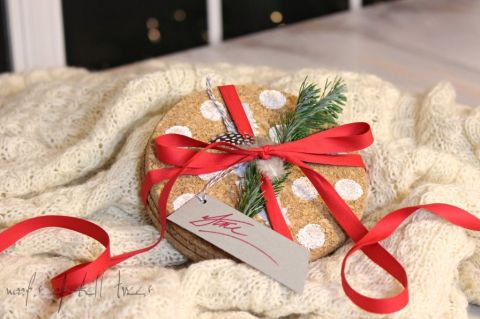 Simple Inexpensive Diy Christmas Gifts | Dealssite.co