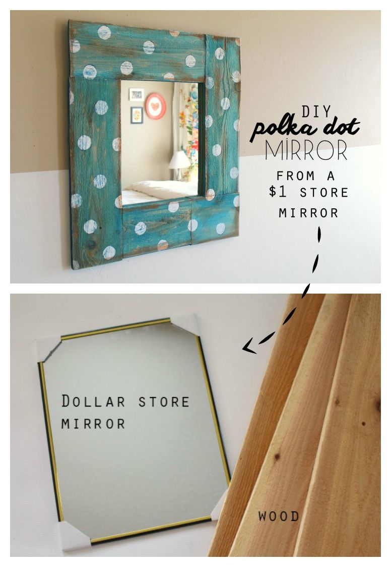 50 Creative Dollar Store Home Decorating And Organization