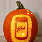 75 Easy Pumpkin Carving Ideas 2020 Fun Patterns Designs For Jack O Lanterns