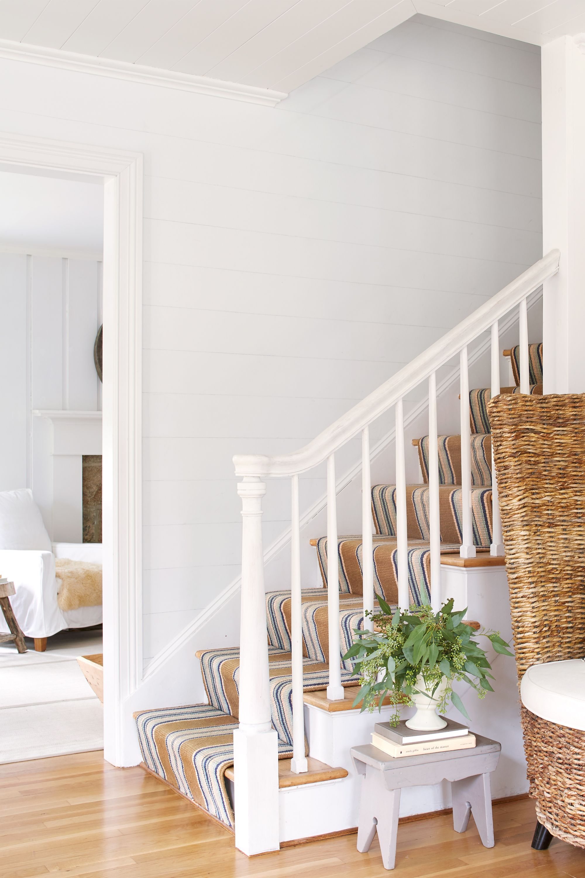 55 Best Staircase Ideas Top Ways To Decorate A Stairway | Front Stair House Design | Unique | Simple | Veranda Stair | Low Cost 2 Bhk House | Front Jina