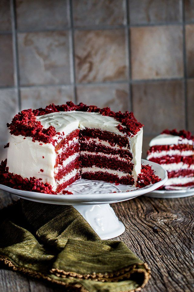 35 Easy Birthday Cake Ideas Best Birthday Cake Recipes