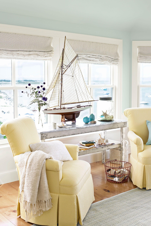 42 Beach House Decorating Ideas Beach Home Decor Ideas