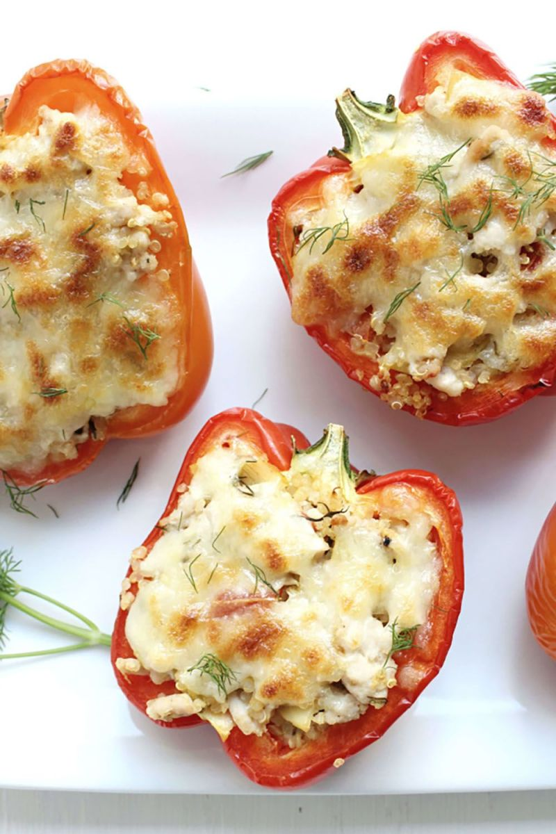 easy dinner recipes for two foodfash co