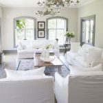What No One Tells You About Owning A White Couch The Truth