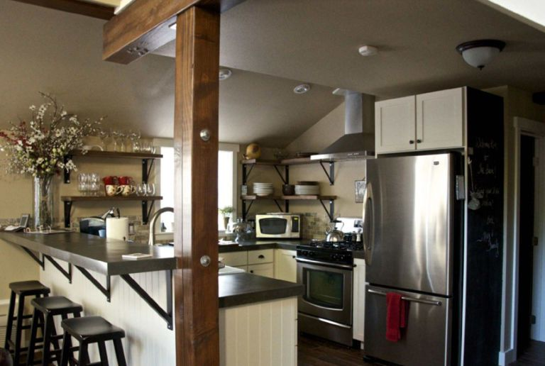 Homeaway Converted Barns Converted Barn Ideas