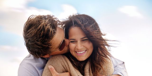 """Risultato immagini per New Relationship Until You've Done These 10 Things"""""""
