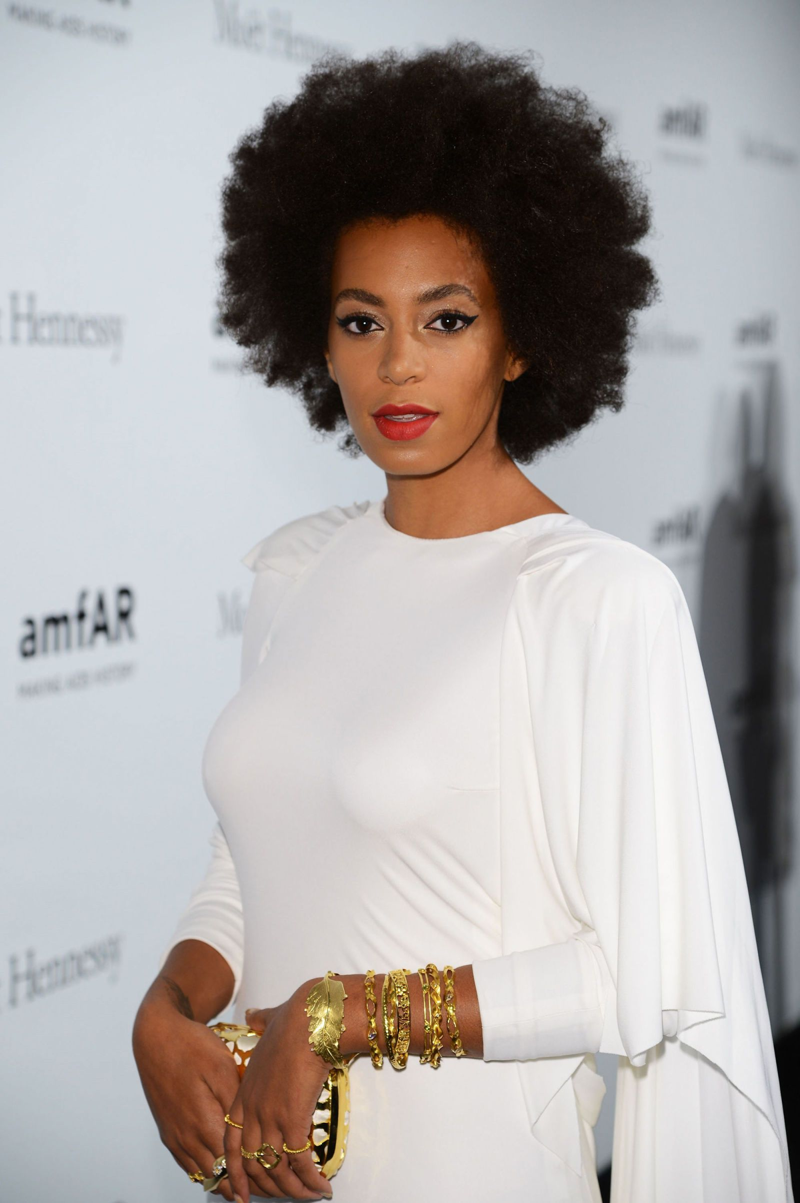 20 Things You Should Know Before Transitioning To Natural Hair ...