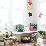 10 Tiny Decor Changes To Make Your Room Feel All Fresh And