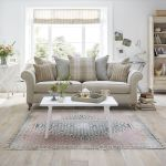9 Beautiful Country Living X Dfs Sofas