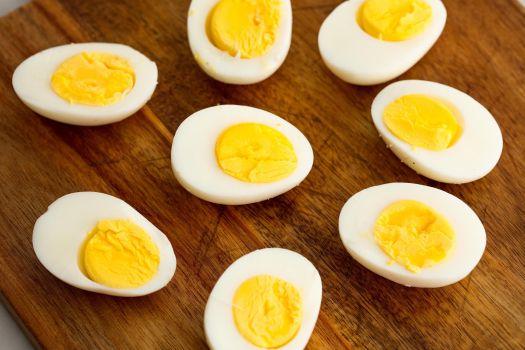 1519321899-hard-boiled-eggs-horizontal.jpg