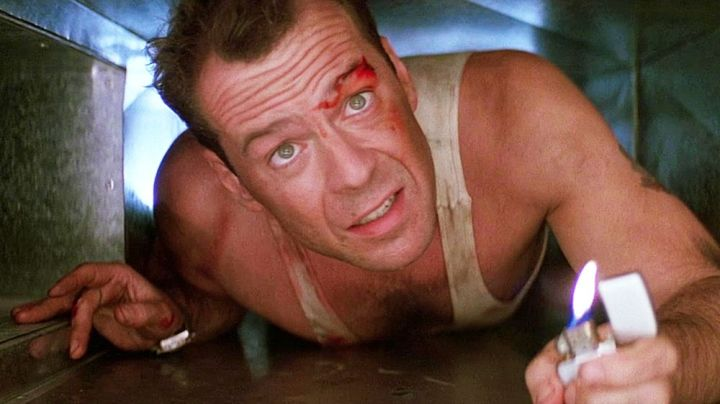 A major Die Hard plot hole was just explained... 29 years later