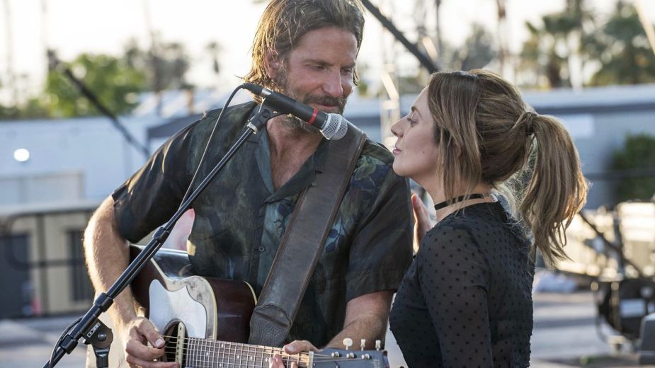 Image result for star is born