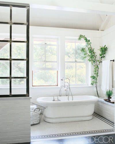 Bathroom Decor Wall Hangings Elle Inspiration The Chair Fieldstone Hill Design