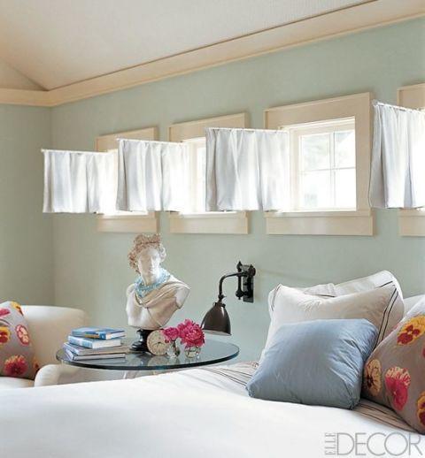 12 window treatment ideas designer