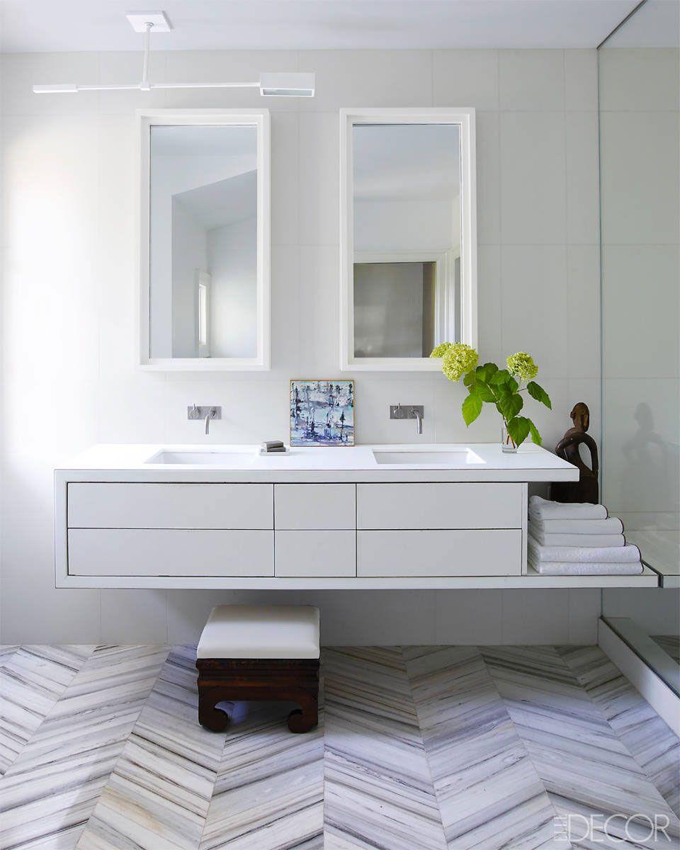 55 bathroom lighting ideas for every