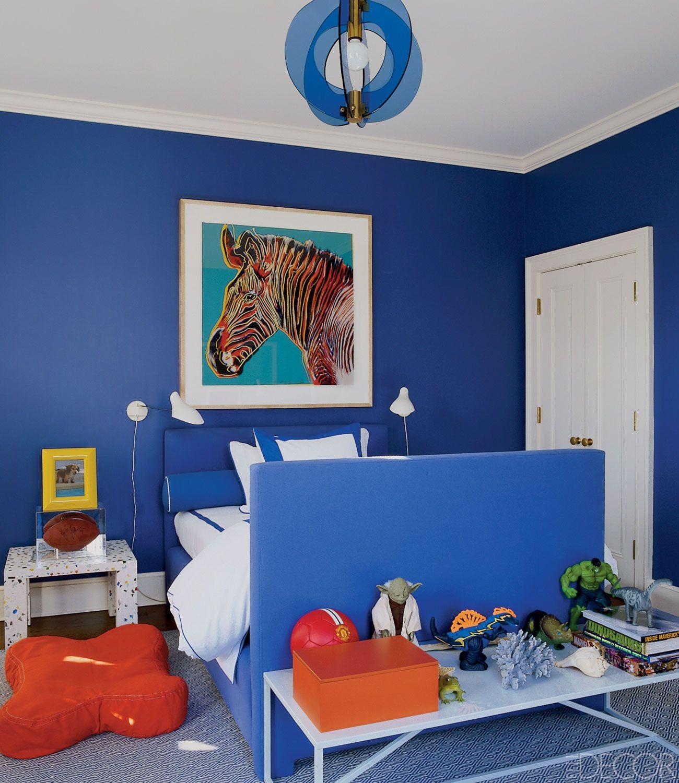 31 sophisticated boys room ideas how