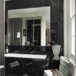 Best Black Bathroom Design Ideas And Tips