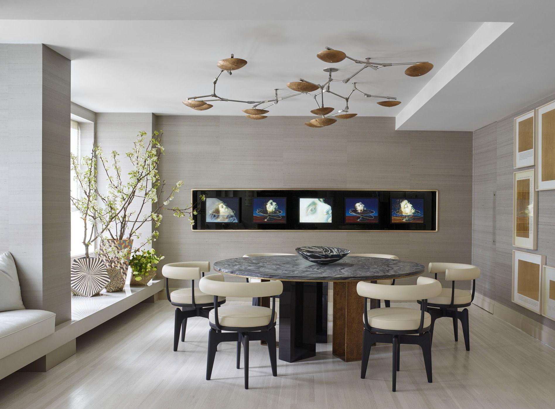 dining room renovation ideas - 17.3.dansbosch.nl •