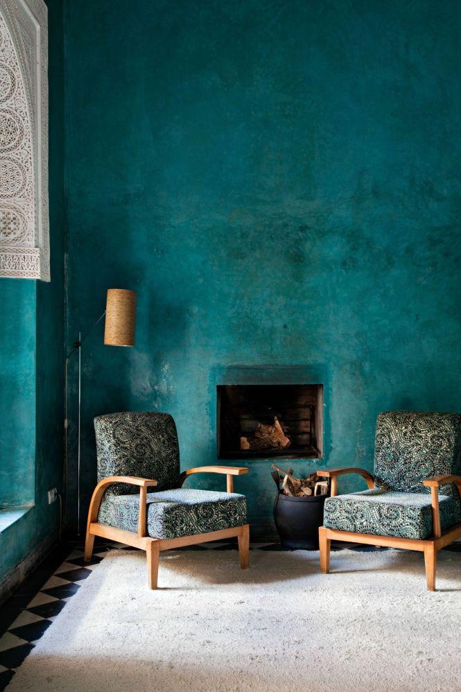 Easy Home Decor 2016 Design