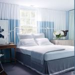 50 Blue Room Decorating Ideas How To Use Blue Wall Paint Decor