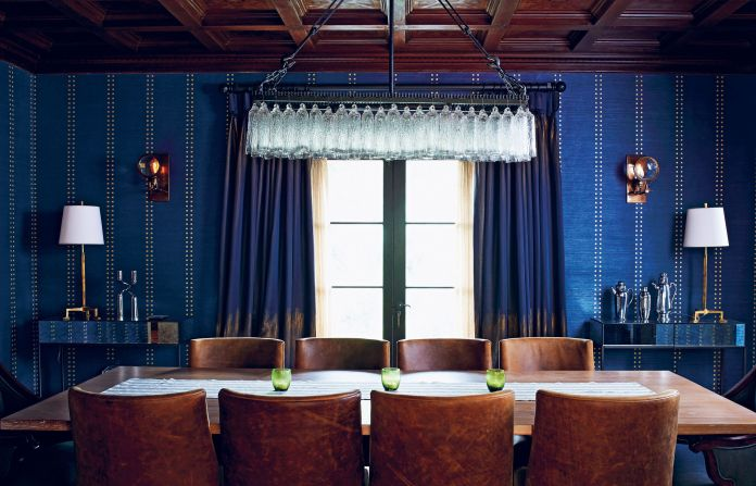 What Are The IMPORTANT THINGS TO CONSIDER WHEN YOU'RE BUYING CURTAINS