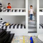 11 Cool Bunk Beds Unique Design Ideas For Stylish Bunk Beds