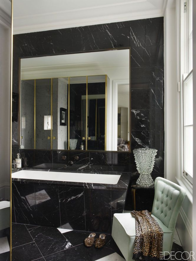 decorating a white marble bathroom : Brightpulse.us