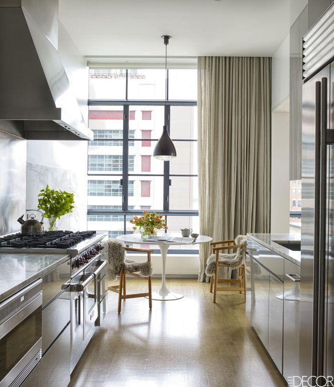 60 Brilliant Small Kitchen Ideas Gorgeous