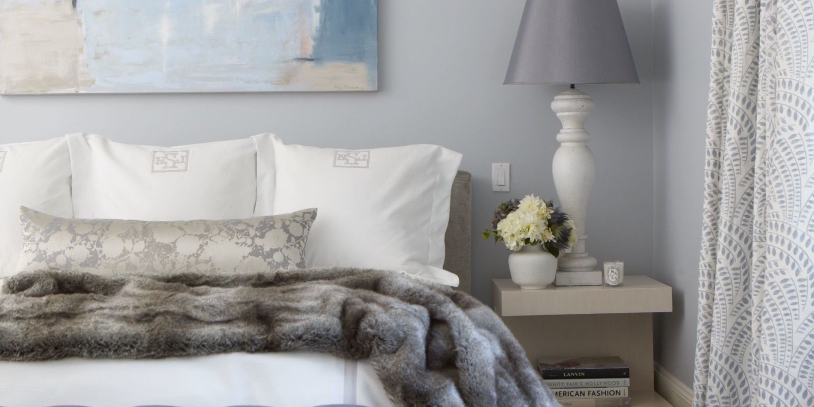 7 Best Faux Fur Decorating Tips Cozy Room Ideas