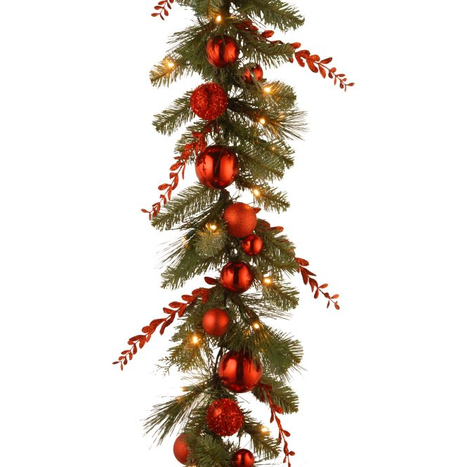 Image Plastic Outdoor Christmas Decorations Pc Android