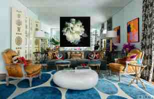 40 Living Room Rug Ideas Stylish Area Rugs For Living Rooms