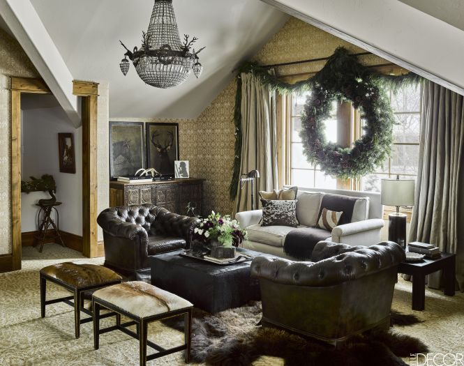 Inspiration Livingroom Winsome Gray Couch For Living Room Designs Fancy With Fabric Materials As Well White