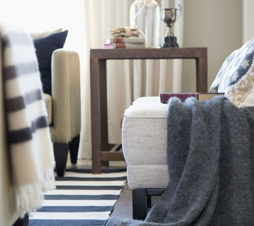 10 Best Furniture Store Tips Buy Furniture For Your Home