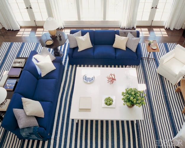 20 Nautical Home Decor Ideas   Stylish Nautical Design Rooms image  Michael Mundy  These home decor