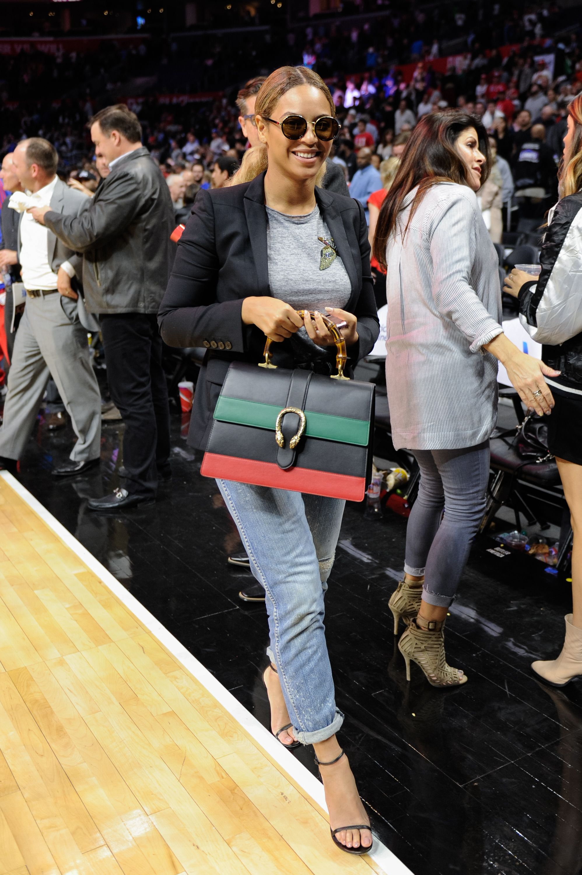 beyonce s best style moments 50 best