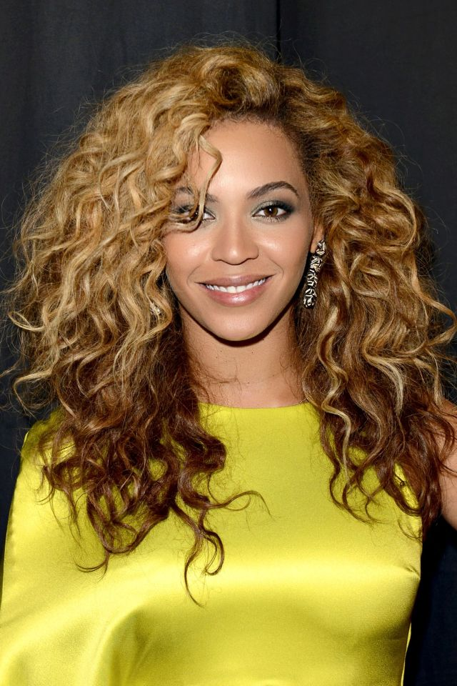 80 best beyonce hairstyles of all time - beyoncé's evolving