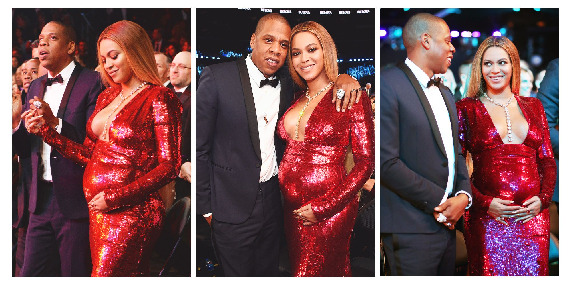 beyonce and jay z s twins net worth