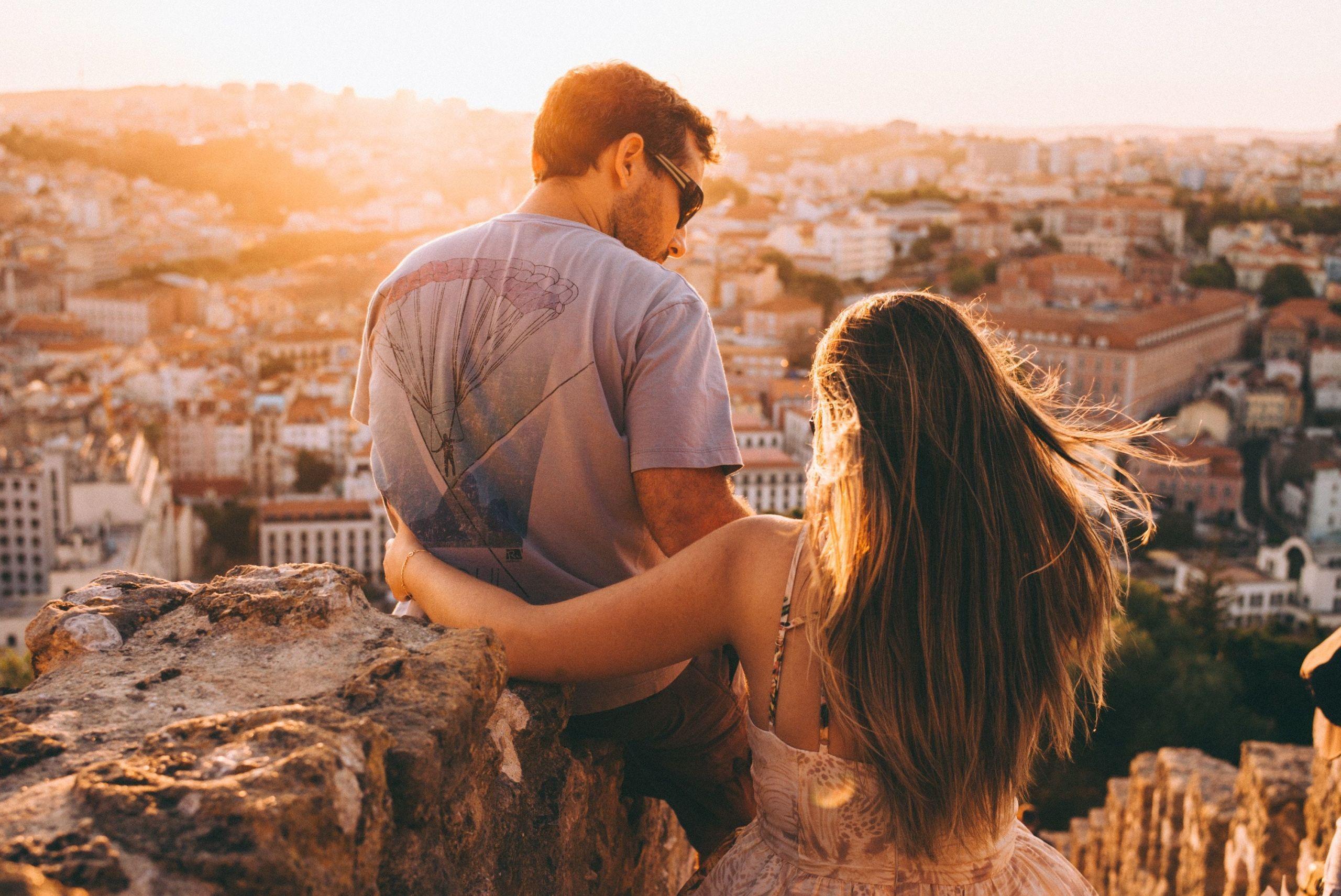 Come Capire Se Amore è Finito Psicologia Per Capire Se Ci